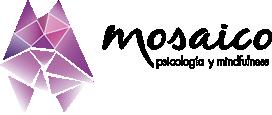 Psicología y Mindfulness | Mosaico