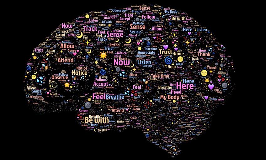 Mindfulness - Evidencias científicas